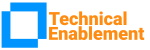 MicroFocus Technical Enablement